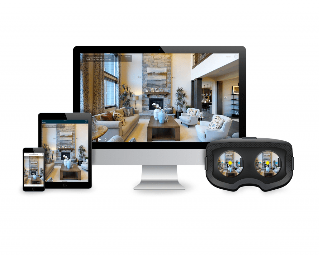 Desktop_Mobile_VR